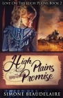High Plains Promise Cover Image