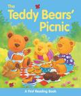 The Teddy Bear's Picnic (Giant Size): A First Reading Book Cover Image