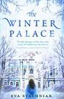 Winter Palace Cover Image