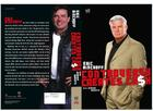 Eric Bischoff: Controversy Creates Cash Cover Image