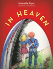 In Heaven Cover Image
