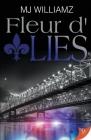 Fleur d'Lies Cover Image