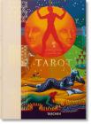 Tarot. La Bibliothèque de l'Esotérisme Cover Image