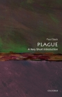 Plague: A Very Short Introduction (Very Short Introductions) Cover Image