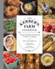 The Kerber's Farm Cookbook: A Year's Worth of Seasonal Country Cooking Cover Image