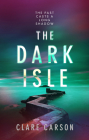 The Dark Isle (Sam Coyle Trilogy #3) Cover Image