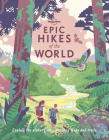 Epic Hikes of the World 1 Cover Image