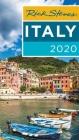 Rick Steves Italy 2020 (Rick Steves Travel Guide) Cover Image