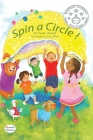 Spin a Circle! Cover Image