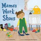 Mama's Work Shoes Cover Image
