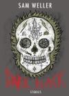 Dark Black Cover Image