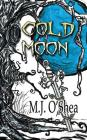 Cold Moon Cover Image