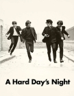 A Hard Day's Night: Screenplay Cover Image