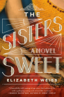 The Sisters Sweet Cover Image