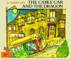 The Cable Car and the Dragon Cover Image