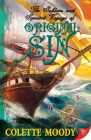 The Sublime and Spirited Voyage of Original Sin Cover Image