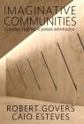 Imaginative Communities: Cidades, regiões e países admirados Cover Image