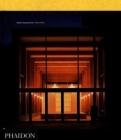 Modern Japanese House Cover Image