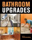 Bathroom Upgrades Cover Image