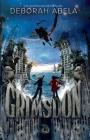 Grimsdon Cover Image