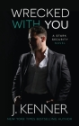 Wrecked With You Cover Image