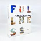 KieranTimberlake: Fullness Cover Image