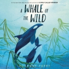 A Whale of the Wild Cover Image