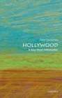 Hollywood: A Very Short Introduction (Very Short Introductions) Cover Image