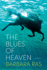 The Blues of Heaven: Poems (Pitt Poetry Series) Cover Image