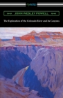The Exploration of the Colorado River and its Canyons Cover Image