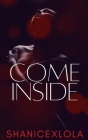 Come Inside: a risqué novella (Forever Yours #1) Cover Image