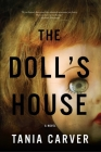 The Doll's House Cover Image
