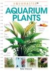 Aquarium Plants (Aquamaster) Cover Image
