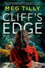 Cliff's Edge (Solace Island Series #2) Cover Image