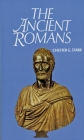 The Ancient Romans Cover Image