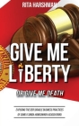 Give Me Liberty or Give Me Death: Exposing the Deplorable Business Practices of Some Florida Homeowner Associations Cover Image