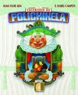 Escenario de Polichinela: Top Hat (Art) Cover Image