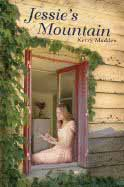 Jessie's Mountain (Maggie Valley Novels) Cover Image