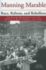 Race, Reform, and Rebellion: The Second Reconstruction and Beyond in Black America, 1945-2006 Cover Image