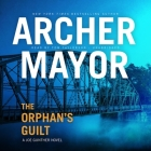 The Orphan's Guilt: A Joe Gunther Novel Cover Image