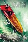 Jewfish Cover Image