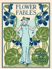 Flower Fables Cover Image