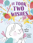 It Took Two Wishes Cover Image