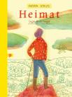 Heimat. Lejos de mi hogar / Heimat: A German Family Album Cover Image