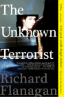 The Unknown Terrorist Cover Image