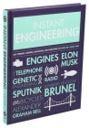 Instant Engineering (Instant Knowledge) Cover Image