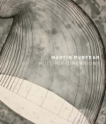 Martin Puryear: Multiple Dimensions Cover Image