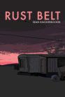Rust Belt Cover Image