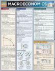 Macroeconomics (Quickstudy: Business) Cover Image