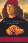 Society and Individual in Renaissance Florence Cover Image